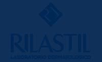 Logo Rilastil